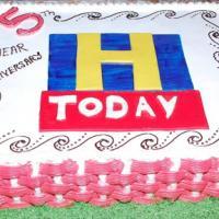 HTODAY NEWS CHANNEL HAMIRPUR's image