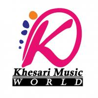 Khesari Music World's image