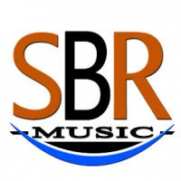 SBR MUSIC's image