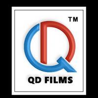 QD Films's image