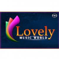 Lovely Music World's image