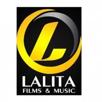 Lalita Films & Music's image
