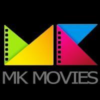 MK MOVIES's image