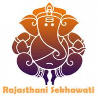 Rajasthani Sekhawati's image