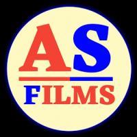 A S Films's image