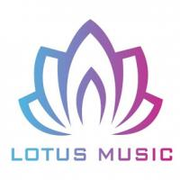 Lotus Music India's image