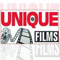 UNIQUE FILMS BHOJPURI's image