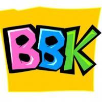 Boom Boom Kids's image