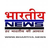 Bhartiya News's image
