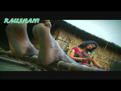 A Saiya Mar Ja - New Bhojpuri Hot Song   Pintu Parwana