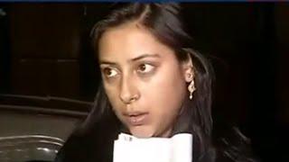 Balika Vadhu's Pratyusha Banerjee, 24, allegedly commits suicide: Pratyusha Banerjee Death