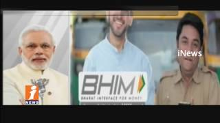 PM Narendra modi Mann Ki Baat   New India Is The Dream Of 125 Crore Indians   iNews
