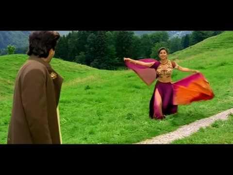 Urmila Matondkar - Main Tujhse Aise - Judaai (Full-HD 1080p) - Bollywood Hits
