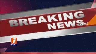 Venkaiah Naidu Responds On Surgical Strikes In LoC | iNews