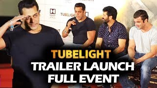 tubelight film hd video song download