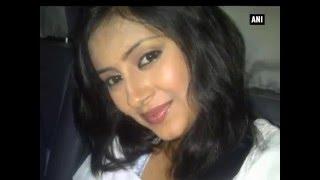 Balika Vadhu fame actor Pratyusha Banerjee allegedly commits suicide: Pratyusha Banerjee Death