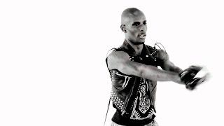 Madonna - Vogue | Vogue Dance Crew India | VOGUE DANCE IN INDIA
