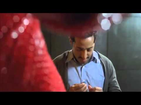 Cadbury Gems - Raho Umarless - Exhibition New TV Advt Video