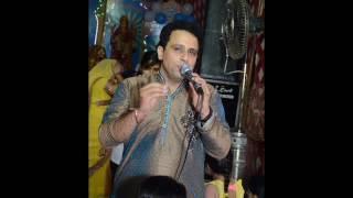 Bhajan by Krishna ji  Maire satguru ji tusi mehar karo main dar tere te aayi huniyan