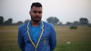 LMS India Captain's Interview | Rahul Kohli | LMS World Series 2018