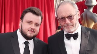 'Game of Thrones' Stars' Death Wish
