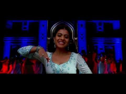 Fanaa - Des Rangila (HD 720p) - Bollywood Popular Song