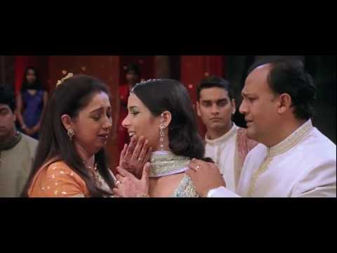 Mere Yaar Ki Shaadi Hai - Mere Yaar Ki Shaadi Hai (blu-ray) Full-HD 1080p