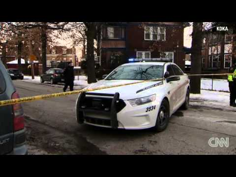 Sisters discovered dead in basement News Video