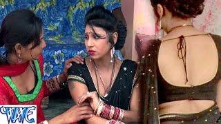 Jahiya Se Gaile Sajanwa Ho Man Lage Na Sakhi - Hamar Wala Fail Na Kari - Vishal Singh - Bhojpuri Hot Songs