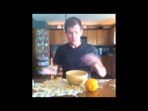 Vine Compilation January 2014 - Best Vines Of January - Funniest Vines! - Best Funny Video