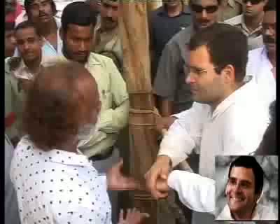 RAHUL GANDHI ek safar 19th Part 2