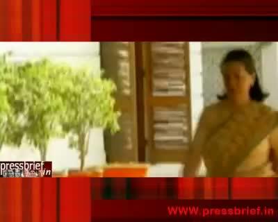 Sonia Gandhi meets census officials 10th April 2010