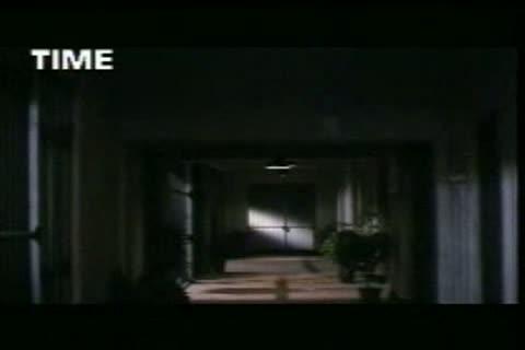 Jeeta Tha Jiske Liye -- Dilwale