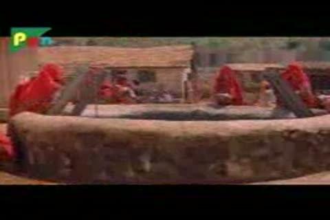 Gori Hain Kalaiyan - Aaj Ka Arjun