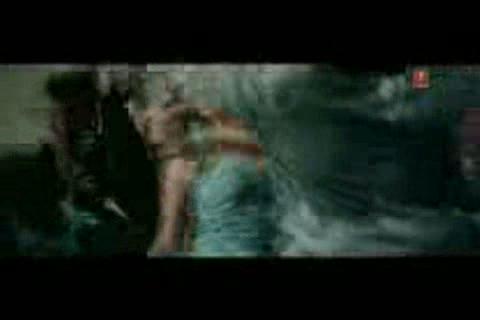 Loot Jayenge - Aksar