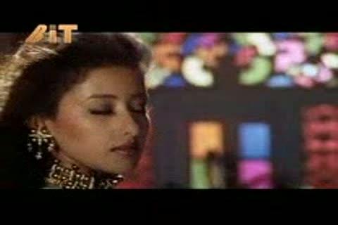 O Bangla Gaadi Jhumke Kangana song from movie Chhupa Rustam