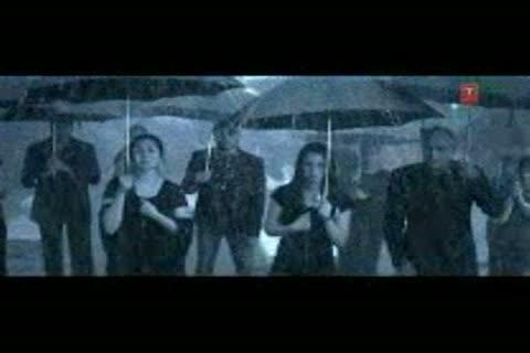 Tu Yaad Na Aaye Aaisa Koi Din Nahi - Aap Ka Suroor - The Album - HIMESH RESHAMMIYA