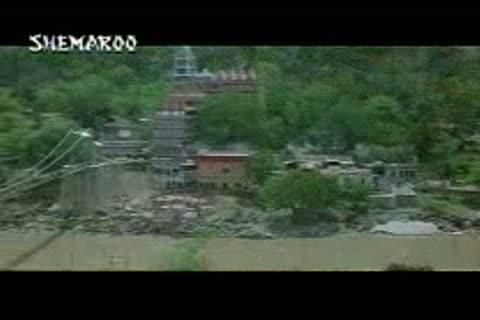 Yaara O Yaara - Ram Teri Ganga Maili