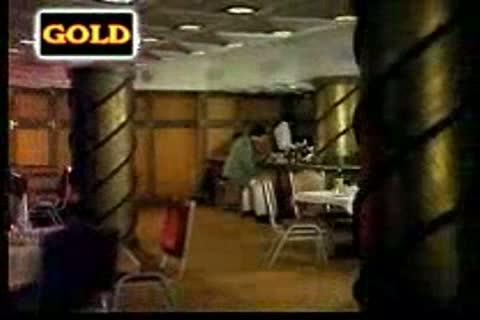 Is Se Pehle Ke Yaad Tu by Kishore Kumar - Kal Aaj Aur Kal