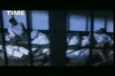 Jeeta Tha Jiske Liye - Dilwale