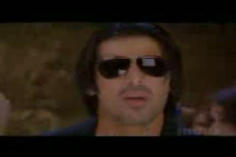 GARAM MASALA TITLE TRACK VIDEO SONG- Garam Masala