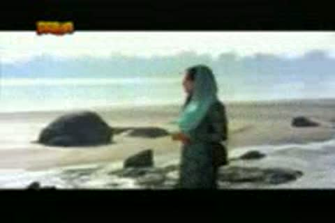 Lambi Judaai Video Song - Movie:Hero