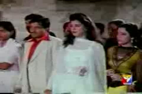 Hothon se chhu lo tum Video Song by Jagjit Singh - Prem Geet