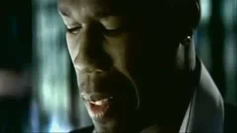50 Cent feat Justin Timberlake & Timbaland - Ayo Technology [OFFICIAL MUSIC VIDEO] HQ