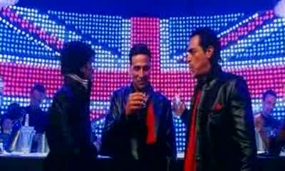 Aapka Kya Hoga (Dhanno) - Housefull