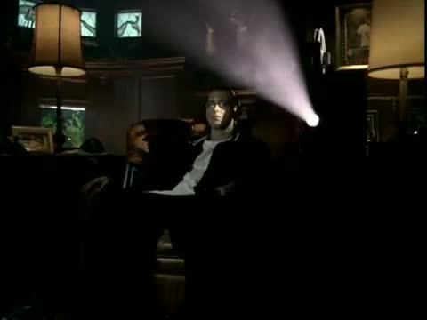 Eminem - Mockingbird Video Song