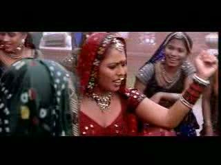 Tujhe Yaad Na Meri Aaye-Kuch Kuch Hota Hai