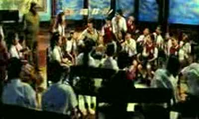 Aye Khuda Video Song From Movie Paathshaala