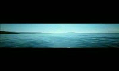 Chhaliya Chhaliya Video Song- Tashan