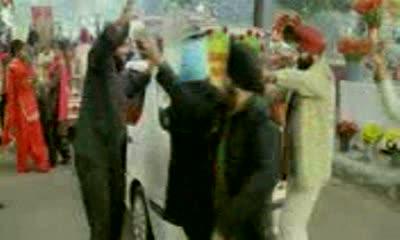 Chor Bazaari  Do Naino kI Video Song -  Love Aaj Kal